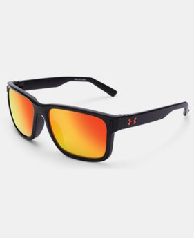 Kids' UA Rookie Multiflection™ Sunglasses  2 Colors $64.99