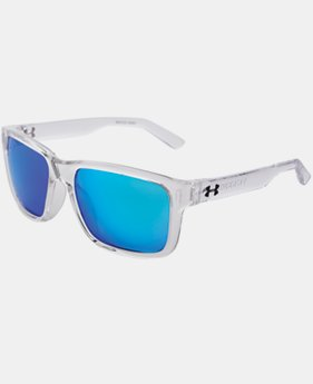 Youth UA Rookie Multiflection™ Sunglasses  1  Color Available $64.99 to $65