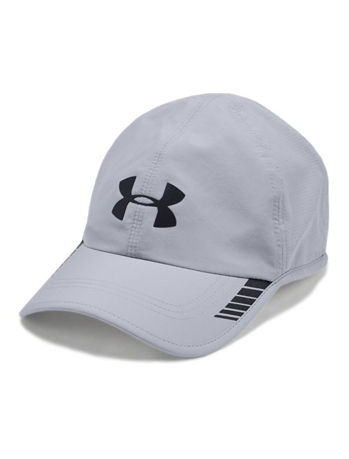 abbebb46290a5e This review is fromMen's UA Launch ArmourVent™ Cap.