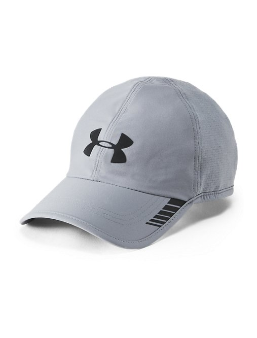 This review is fromMen s UA Launch ArmourVent™ Cap. 258a431d6aeb