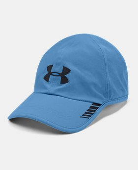 2be144afaa8 Men s UA Launch ArmourVent™ Cap 4 Colors Available  25