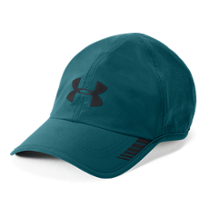 48859bb4 Men's UA Chino Adjustable Cap | Under Armour US