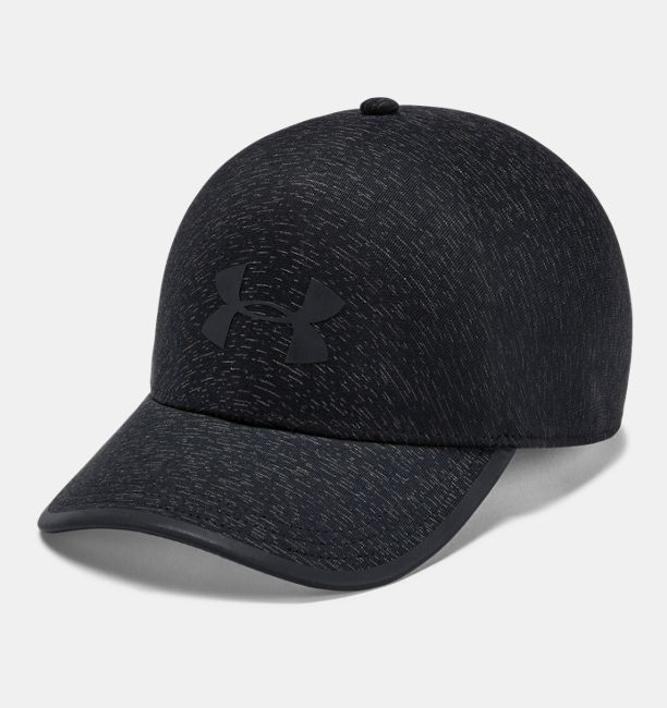 c9f98091bac Men s UA Flash 1 Panel Cap