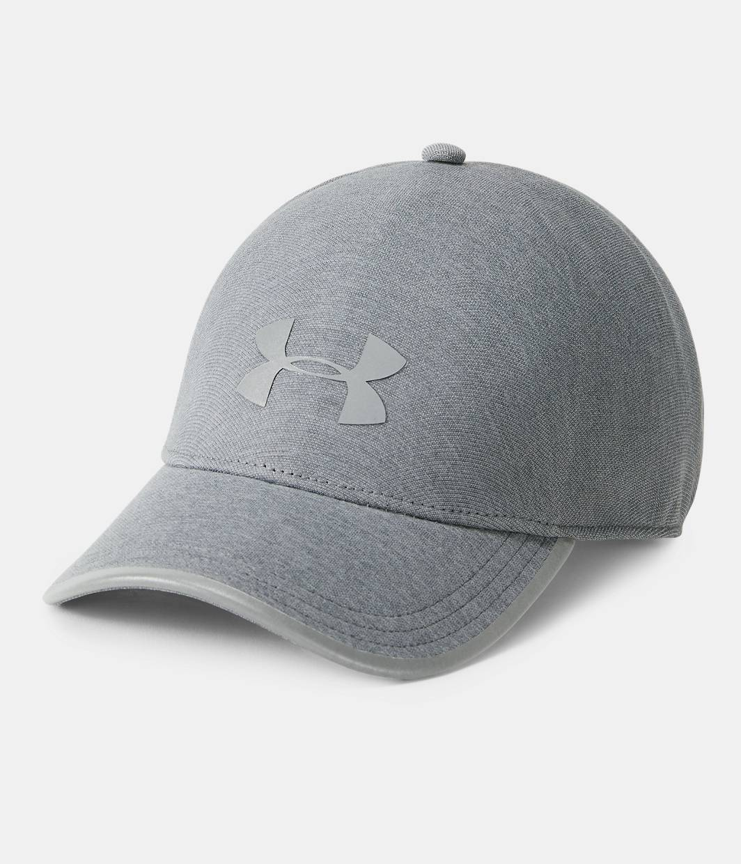 Men s UA Flash 1 Panel Cap 2 Colors Available  30 ede9021fd128