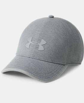 Men's UA Flash 1 Panel Cap  4  Colors $30