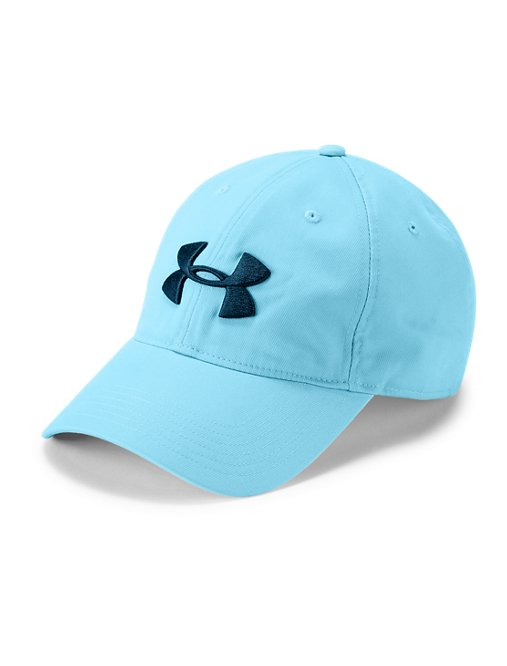 This review is fromMen s UA Golf Chino 2.0 Cap. b12a9673494c