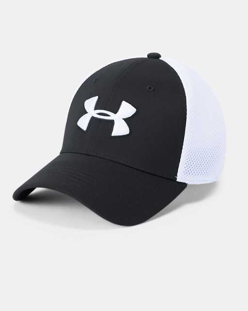 Oso polar Permanentemente Desaparecido  Hats, Beanies & Skull Caps | Under Armour
