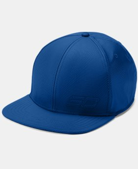 New Arrival Men's SC30 Waves Cap  2 Colors $35