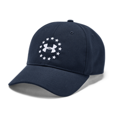 297ad501 Men's UA Sportstyle Cap | Under Armour US