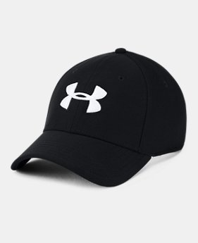 Best Seller Men s UA Blitzing 3.0 Cap 10 Colors Available  25 e2de82eaafb4