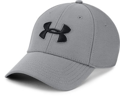 Best Seller Menu0027s UA Blitzing 3.0 Cap 9 Colors Available $30 & Holiday Gift Ideas For Athletes | Under Armour CA
