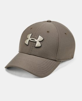 af3c6edd6a3b4 Best Seller Men s UA Blitzing 3.0 Cap LIMITED TIME  FREE SHIPPING 11 Colors  Available  30