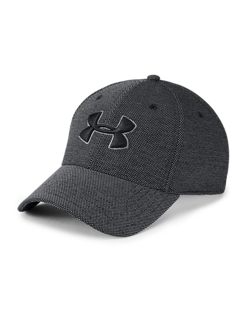 c8815ba045222 This review is fromMen s UA Heathered Blitzing 3.0 Cap.