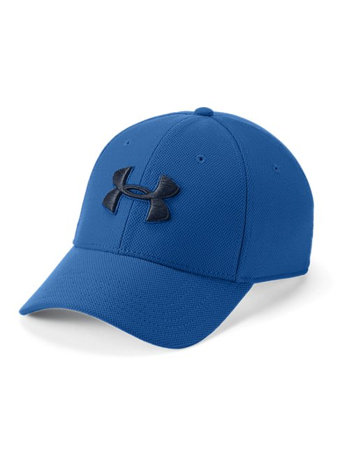 This review is fromMen s UA Heathered Blitzing 3.0 Cap. 83fbb4b46c2e6