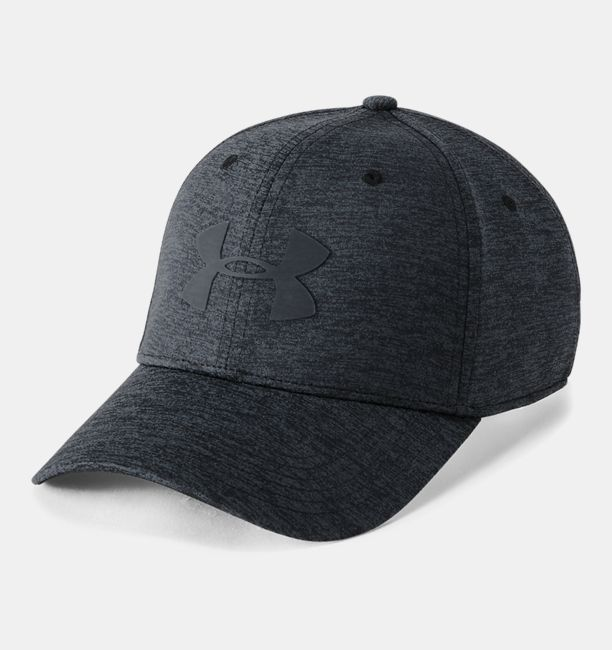 online retailer 2ca9a 72eaa Men s Armour Twist 2.0 Cap   Under Armour US