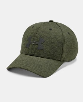 Men s UA Twist Closer 2.0 Cap 4 Colors Available  28 21f87f26b9d