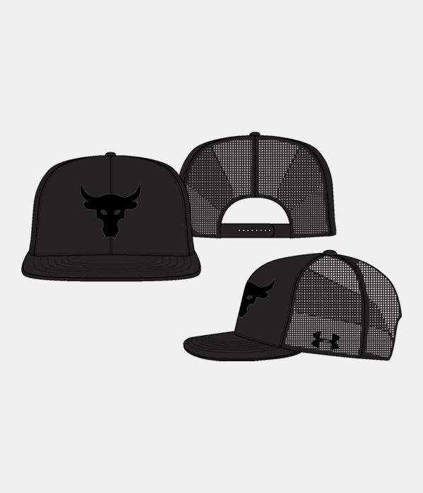 27be6038ebd coupon code for under armour project rock supervent snapback cap 910311  177e2 11d0b  clearance ua x project rock supervent snapback cap cc023 ac950