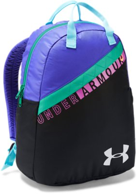 Kids (Size 8+) Bags & Duffles | Under Armour