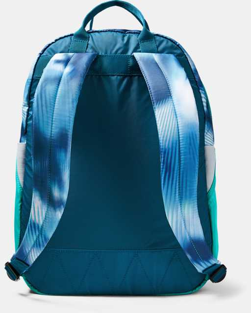 Girls UA Favorite Backpack 3.0