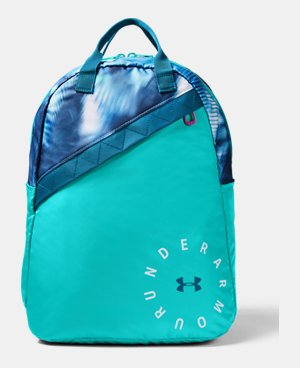 7d94c446 Blue Backpacks | Under Armour US