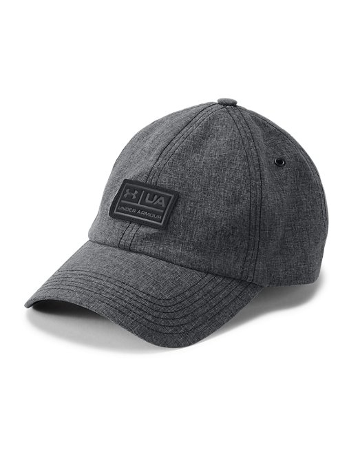 9e395ea239f This review is fromMen s UA Sportstyle Cap.