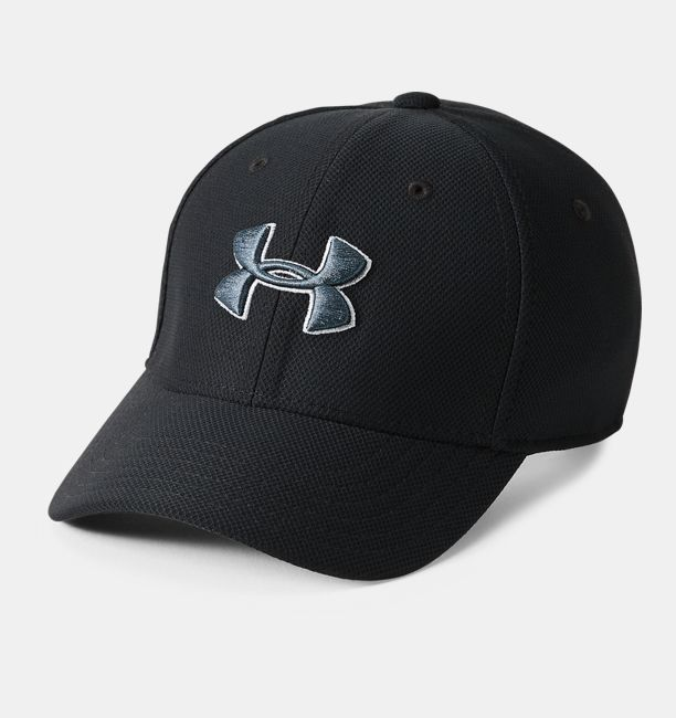 separation shoes cb828 6944a Boys  UA Blitzing 3.0 Cap   Under Armour US