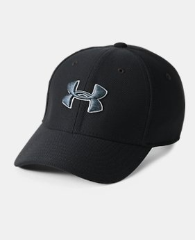 a3239e315 Boys  UA Blitzing 3.0 Cap 7 Colors Available  20