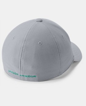 Boys' UA Blitzing 3.0 Cap  6  Colors Available $25