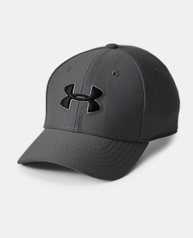 Boys  UA Blitzing 3.0 Cap 7 Colors Available  20 7b57d0293b2