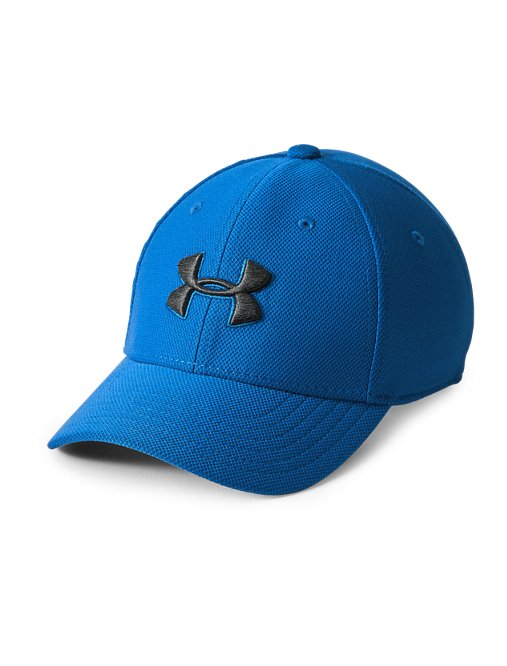 wholesale dealer 83358 13e44 This review is fromBoys  UA Blitzing 3.0 Cap.