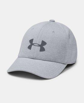81117f4899 Boys' Kids (Size 8+) Hats & Headwear | Under Armour US