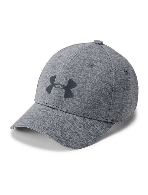 This review is fromBoys  UA Twist Closer 2.0 Cap. 1a8bc03666a0