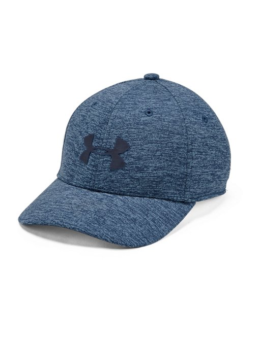 914c78b5862 This review is fromBoys  Armour Twist 2.0 Cap.