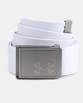 4534247d37 Men's Belts | Under Armour CA