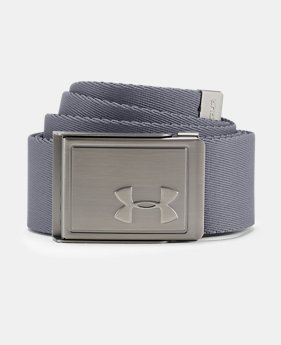 f04b4c9f5e Belts | Under Armour CA