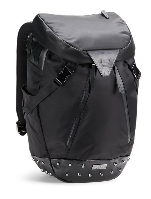 bf584c40451 This review is fromUA Pro Series Cam Backpack.