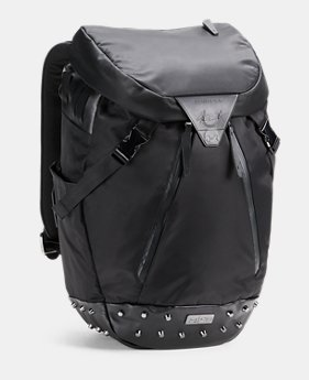 a46bccd386d New to Outlet UA Pro Series Cam Backpack 1 Color Available $150.99