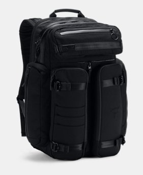 Men s UA Pro Series Rock Backpack 1 Color Available  280 1ae0930751