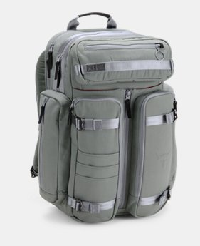a745bf384a97 Men s UA Pro Series Rock Backpack 2 Colors Available  250