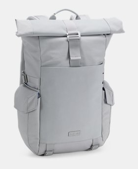 3d36876aec1 UA Pro Series Curry Backpack 1 Color Available  212.5
