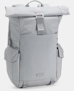 New Arrival UA Arrivals Series Curry Backpack  1  Color $250