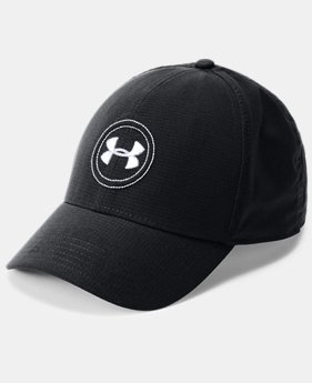 Women's UA Tour Cap  2  Colors Available $30