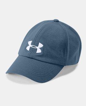 78da0b9748 Women's Blue Hats & Headwear   Under Armour US