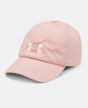 7423d6e9882 Women s UA Microthread Renegade Cap 5 Colors Available  25