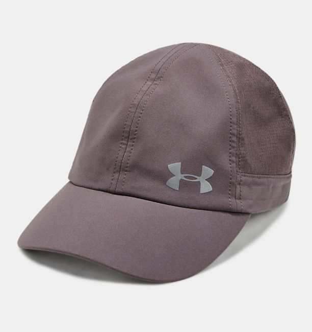 45869a97cb1f3 Women s UA Fly-By Cap