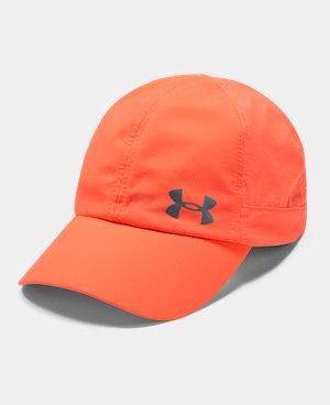 26de4c9b Running Hats & Headwear | Under Armour US