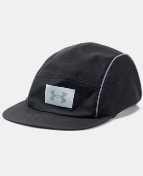 Women's UA Packable Graphic Cap  1  Color Available $30