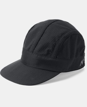 New Arrival Women's UA Accelerate Cap  1 Color $35