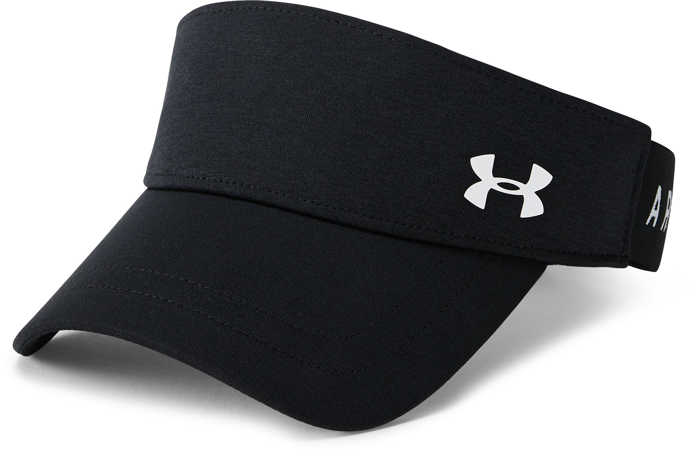 Women's UA Microthread Renegade Visor 2 Colors $20.00