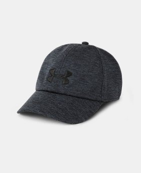 New Arrival Women s UA Microthread Twist Renegade Cap 3 Colors Available  32 f3a13ac1936f